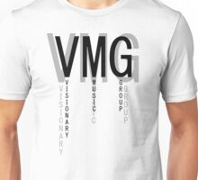 Visionary Music Group Unisex T-Shirt