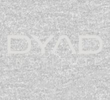 DYAD Institute Kids Clothes