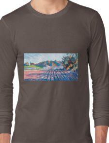 Little Compton II Long Sleeve T-Shirt