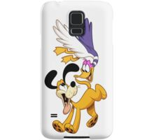 Best Buds!  Samsung Galaxy Case/Skin