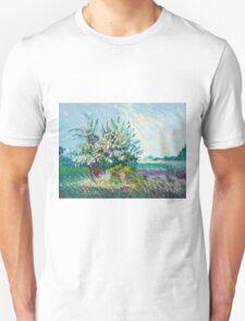 Sachuest Point T-Shirt
