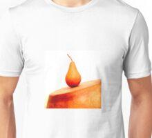 The Balancing Act, Part 2 Unisex T-Shirt