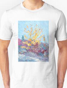 Westport Point T-Shirt