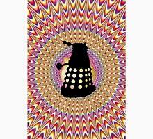 Dalek Trip T-Shirt