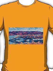 Dighton T-Shirt