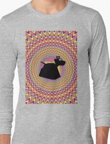 K9 Trip Long Sleeve T-Shirt