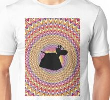 K9 Trip Unisex T-Shirt