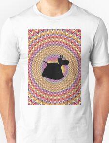K9 Trip T-Shirt