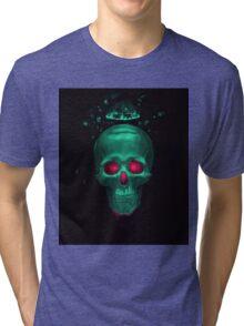 Funtodeath!  Tri-blend T-Shirt