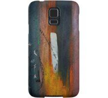 Stand Alone Samsung Galaxy Case/Skin