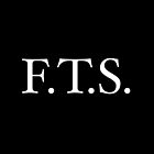 FTS  by jacobthomas31