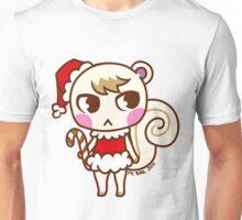 Christmas Marshal (ACNL) Unisex T-Shirt