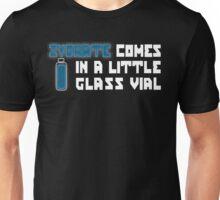 Zydrate Unisex T-Shirt