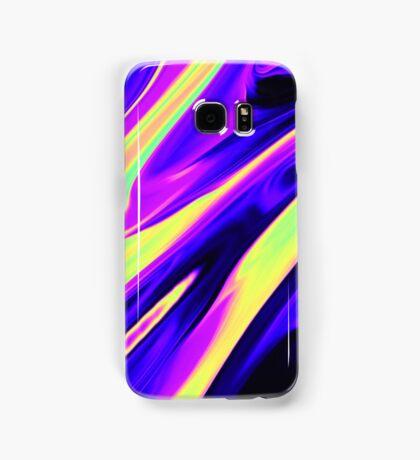 Baki Samsung Galaxy Case/Skin