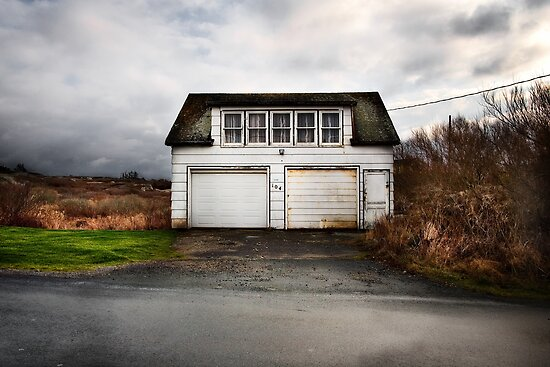 Home by David Librach - DL Photography -