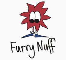 Furry Nuff by FurryNuff