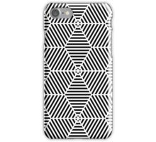 A Vast Array iPhone Case/Skin