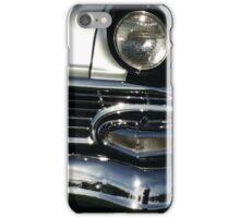 More Car Details iPhone Case/Skin