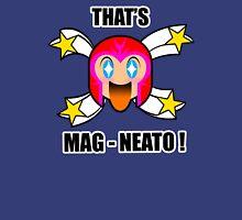 Magneato! Unisex T-Shirt