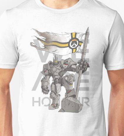 Catchphrase! Unisex T-Shirt