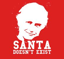 Christmas Dawkins Unisex T-Shirt