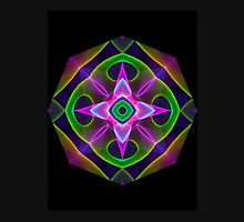 Mandala Mysticism T-Shirt