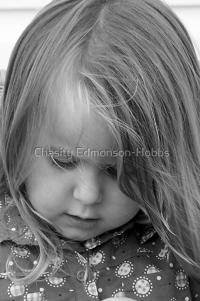 Jayden by Chasity Edmonson-Hobbs