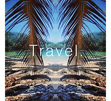 Travel. Koh Chang Photographic Print
