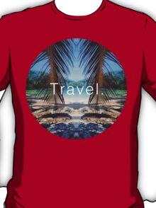 Travel. Koh Chang T-Shirt