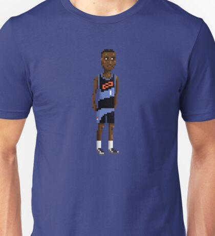 Tee Bee Unisex T-Shirt