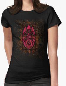 Pattern. T-Shirt