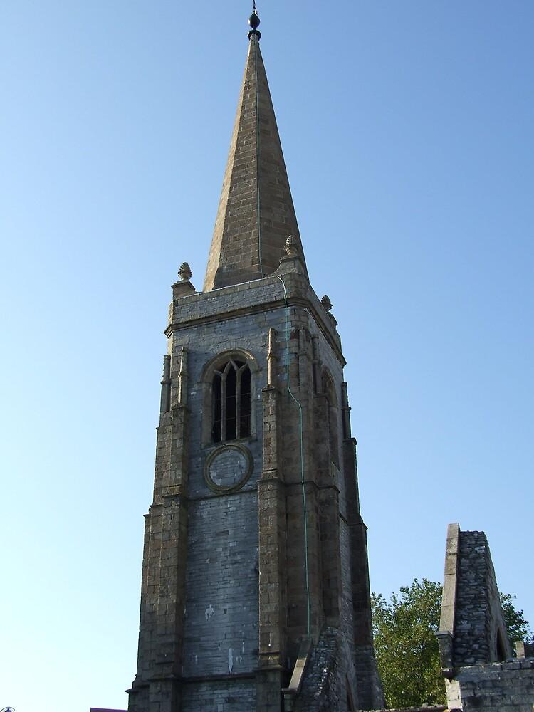 church3 by matjenkins
