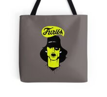 Tribute to The Furies *RE-EDITED Tote Bag
