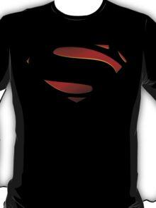 Its not an S T-Shirt