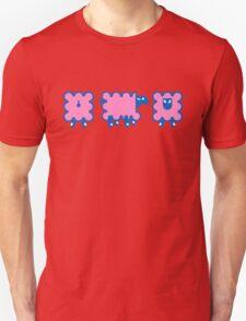 Hello Flossy T-Shirt