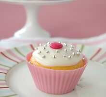 Cupcakes by Amanda Cole