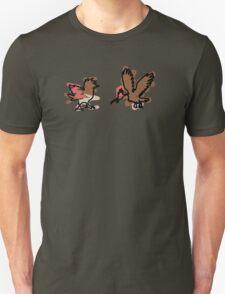 Spearow Fearow T-Shirt