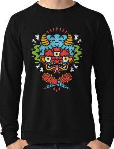 ONI! Lightweight Sweatshirt