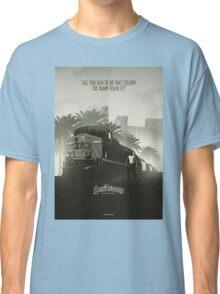 The San Classic T-Shirt