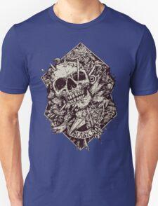 Black Surgery T-Shirt