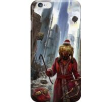 I'm still waiting for HALF LIFE 3 iPhone Case/Skin