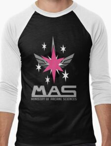 Ministry of Arcane Science  T-Shirt