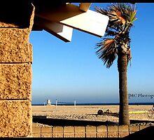 Summertime by Melissa  Carroll