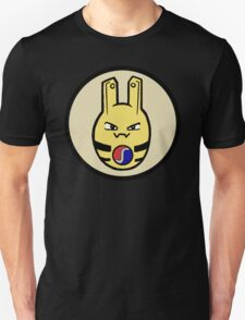 TheOneElekid Unisex T-Shirt