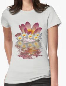 BELEIVE LOTUS PEACE T-Shirt