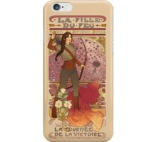 The Victory Tour iPhone Case/Skin