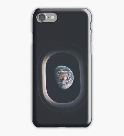 Passenger iPhone Case/Skin