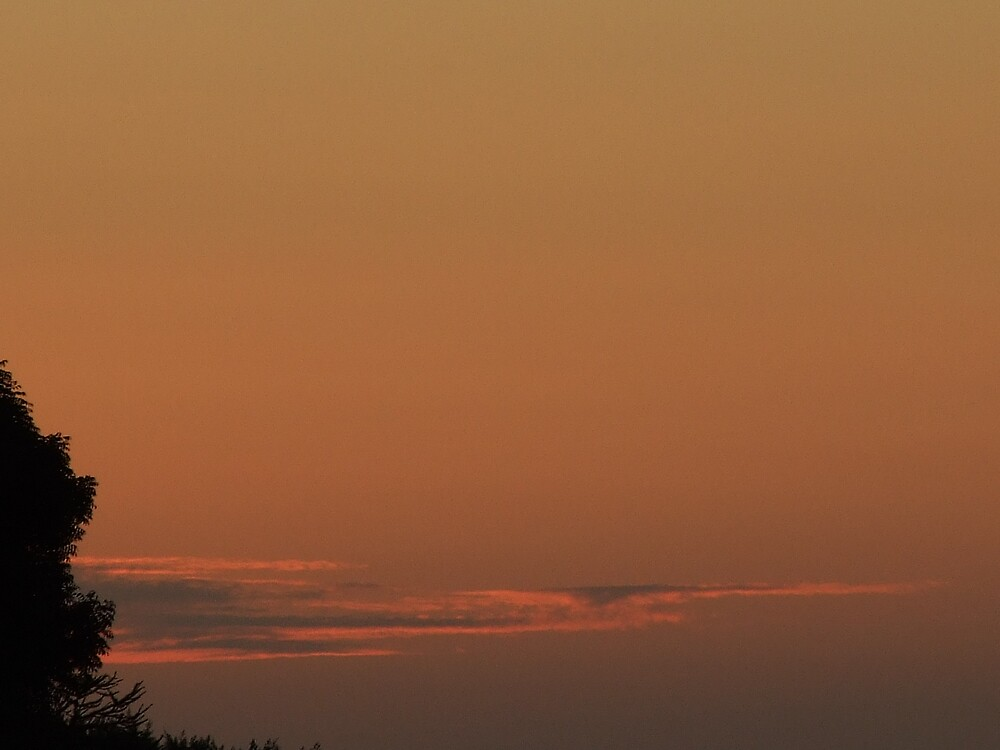 sunrise4 by matjenkins