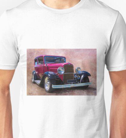 32 Vintage Unisex T-Shirt