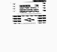 LCD Screen T-Shirt Unisex T-Shirt